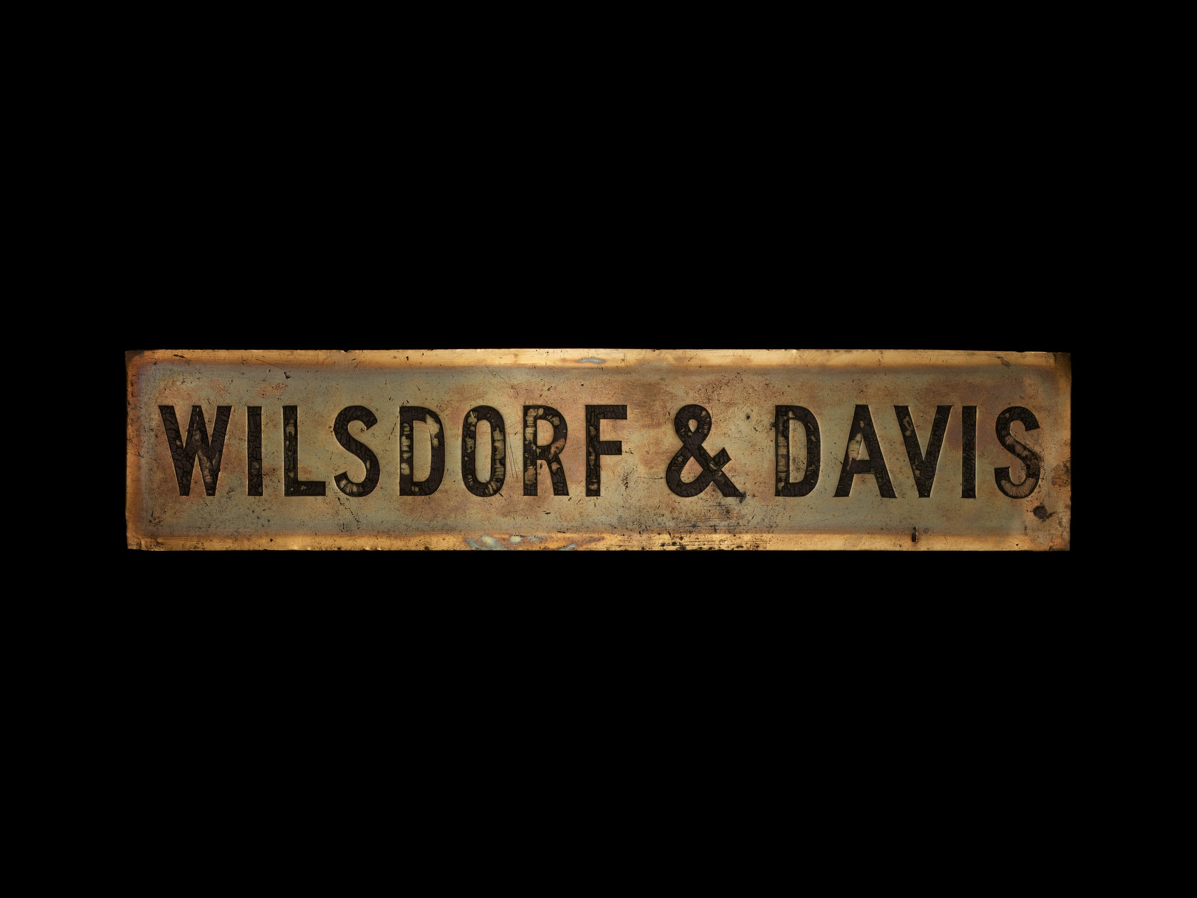 Wilsdorf_Davis_nameplate_1905