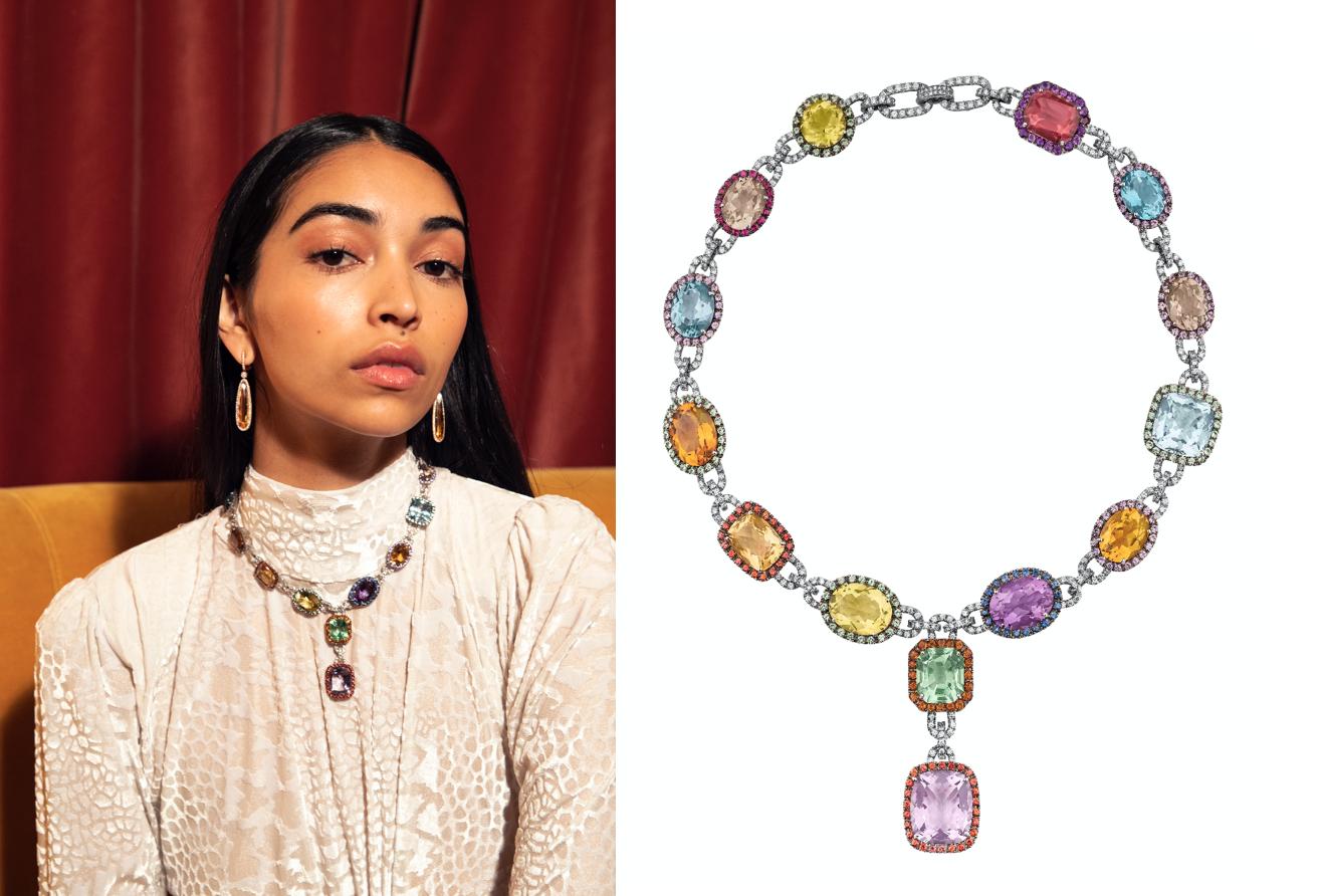 La-nueva-colección-de-joyas-Otoño-2020-de-Berger-Joyeros-3