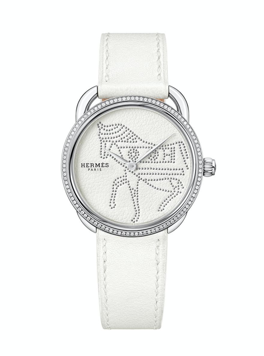 Arceau-Horse de-Hermès-2020-1