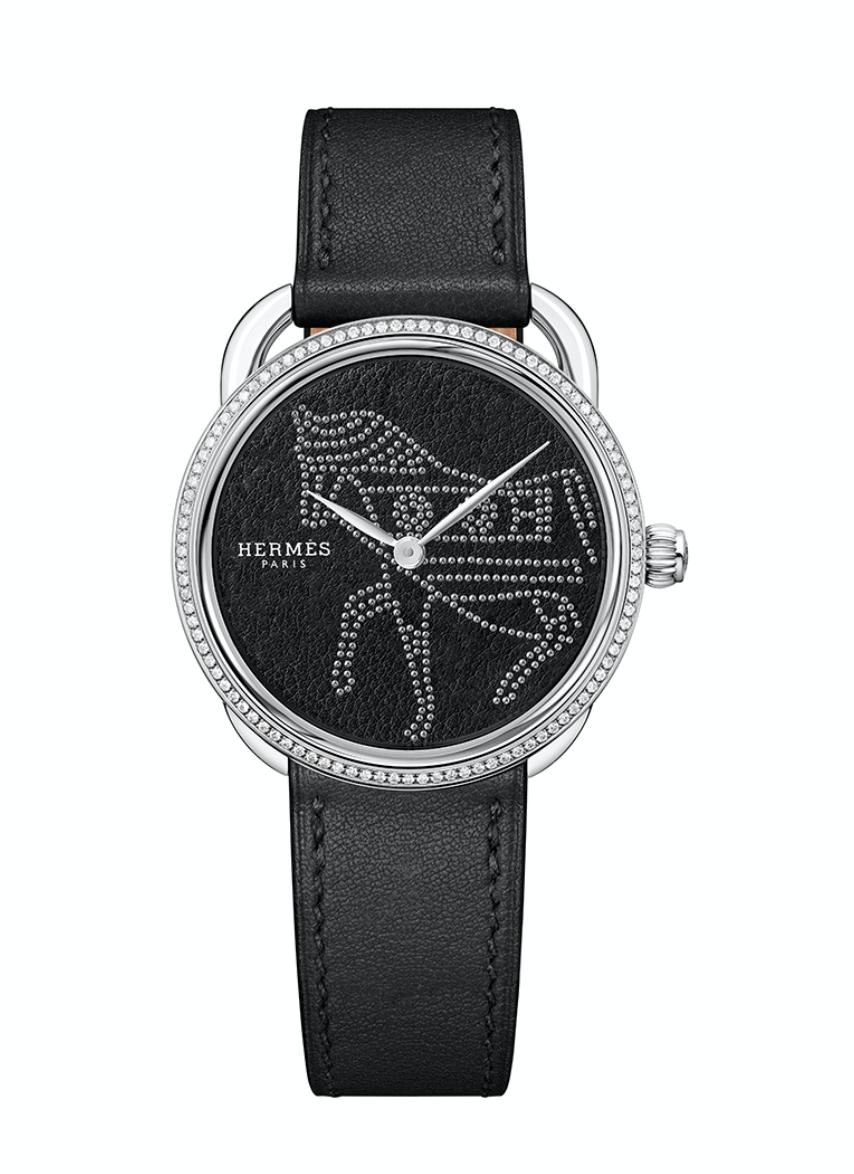 Arceau-Horse de-Hermès-2020-4