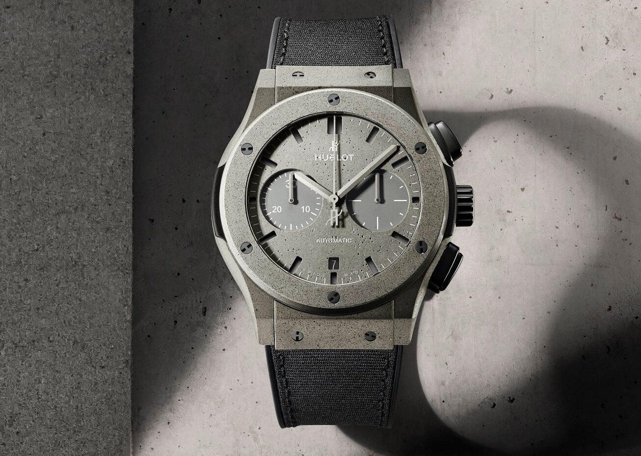 consejos para comprar reloj
