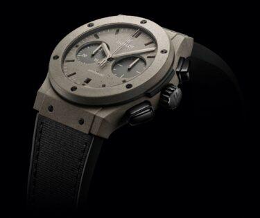 consejos básicos antes de comprar un reloj