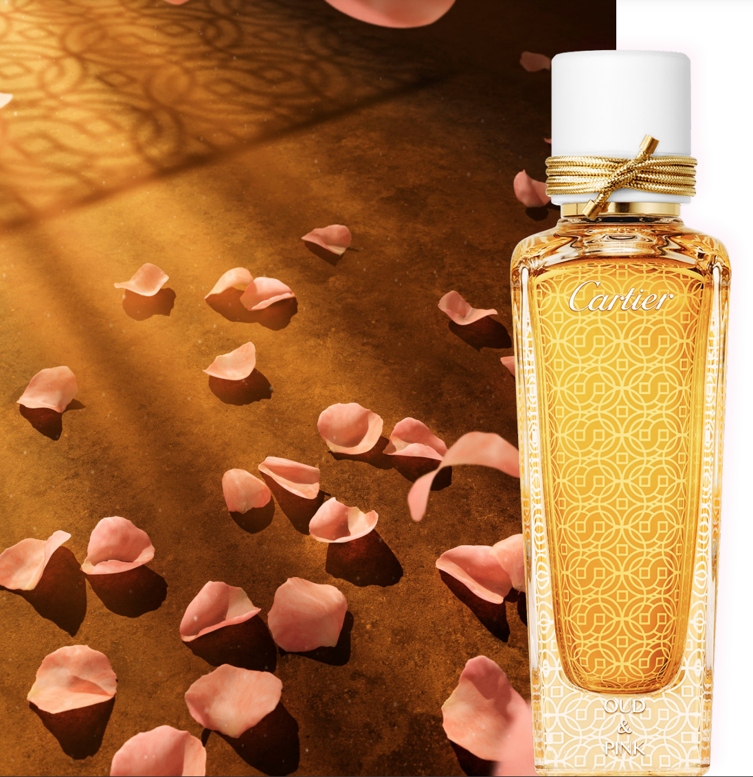 Nuevos-perfumes-Cartier-i-only-love-wild-roses-2021-5