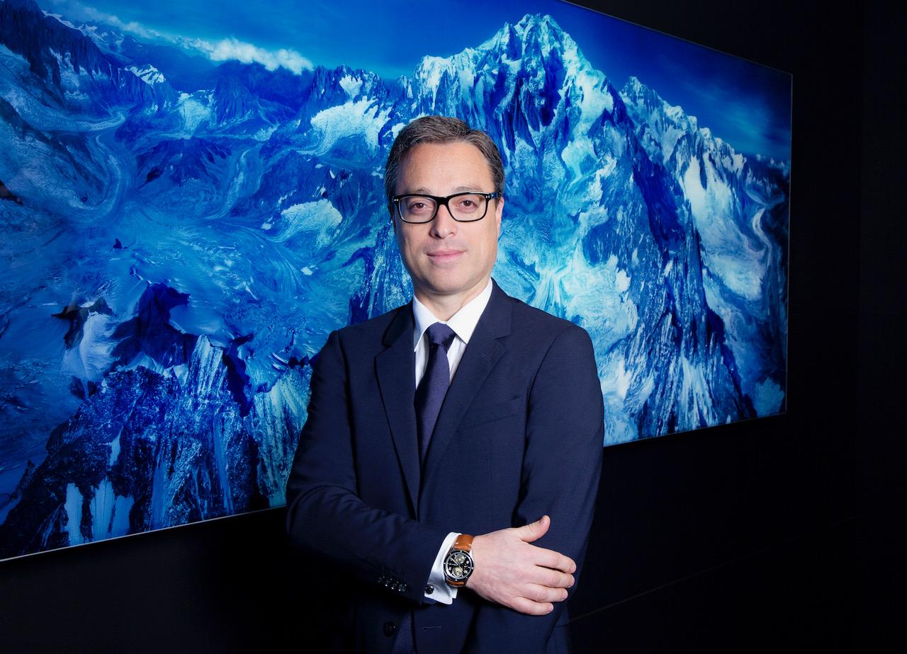 Entrevista Nicolas Baretzki