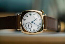 Vacheron Constantin American 1921 Piece unique-10 relojes