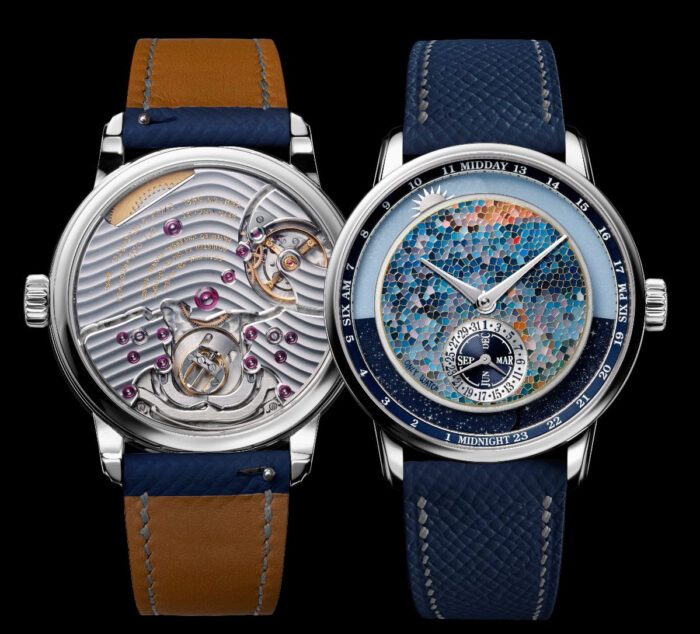 Anywhere Krayon Only Watch 2