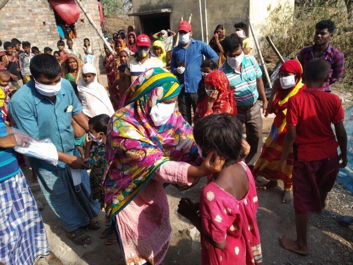 Bvlgari Save the Children 5