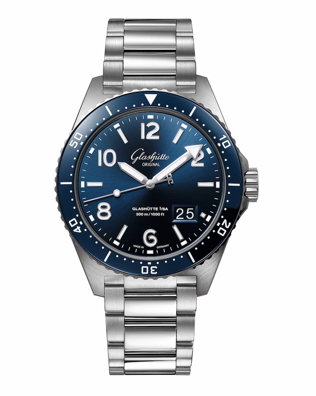 Glashütte_Original_SeaQ relojes
