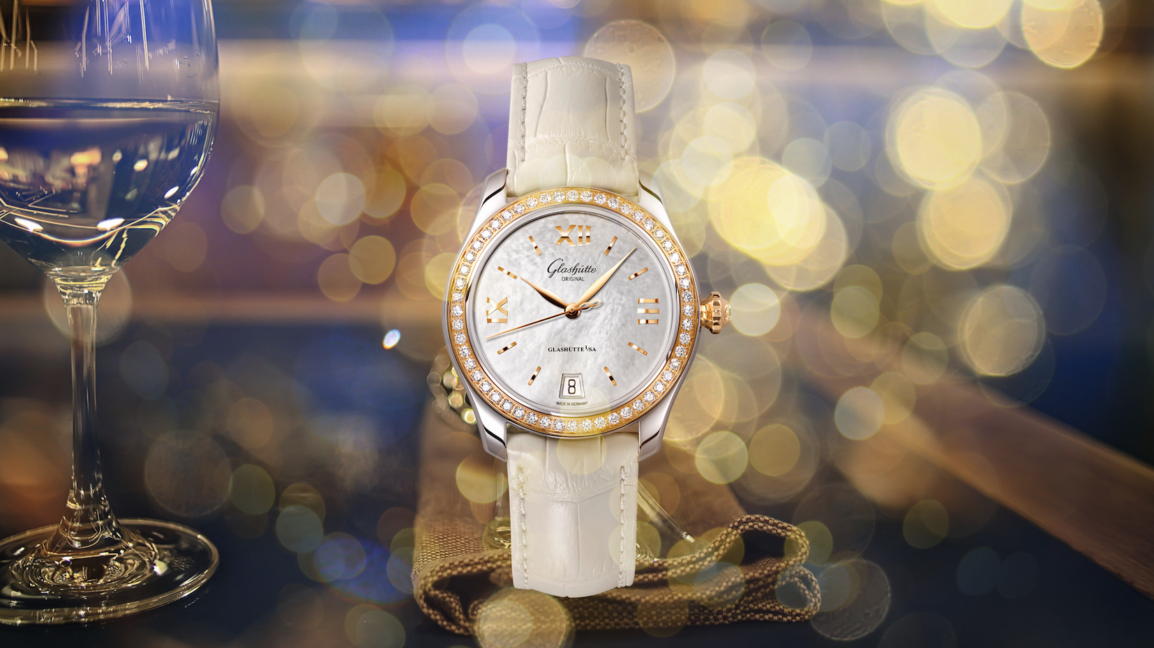 Glashütte_Original_Summer_Special_Lady_Serenade relojes