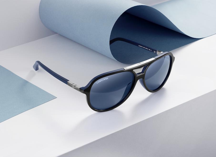 Longines gafas 1