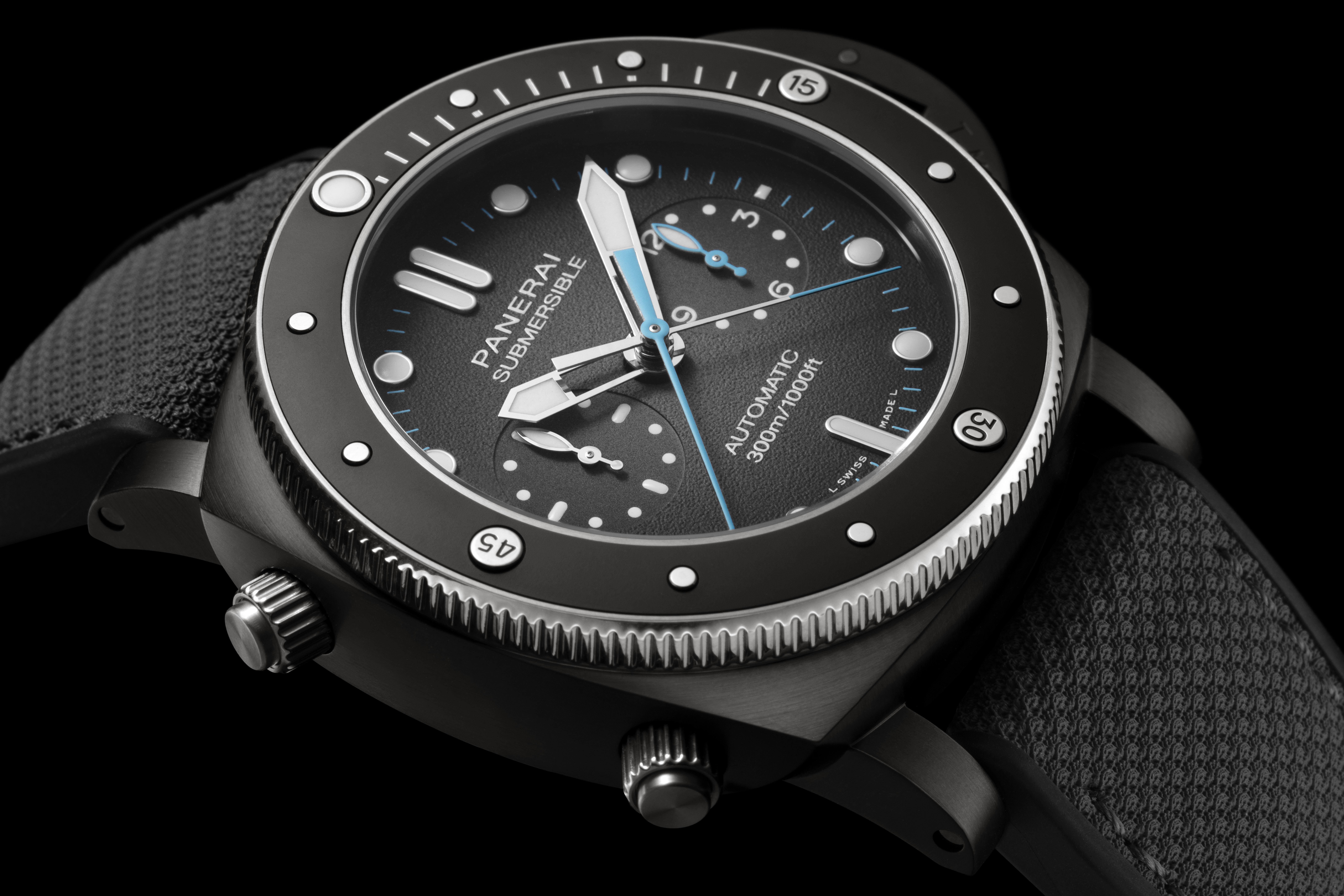 Panerai-Submersible-Chrono-Flyback-Jimmy-Chin-2