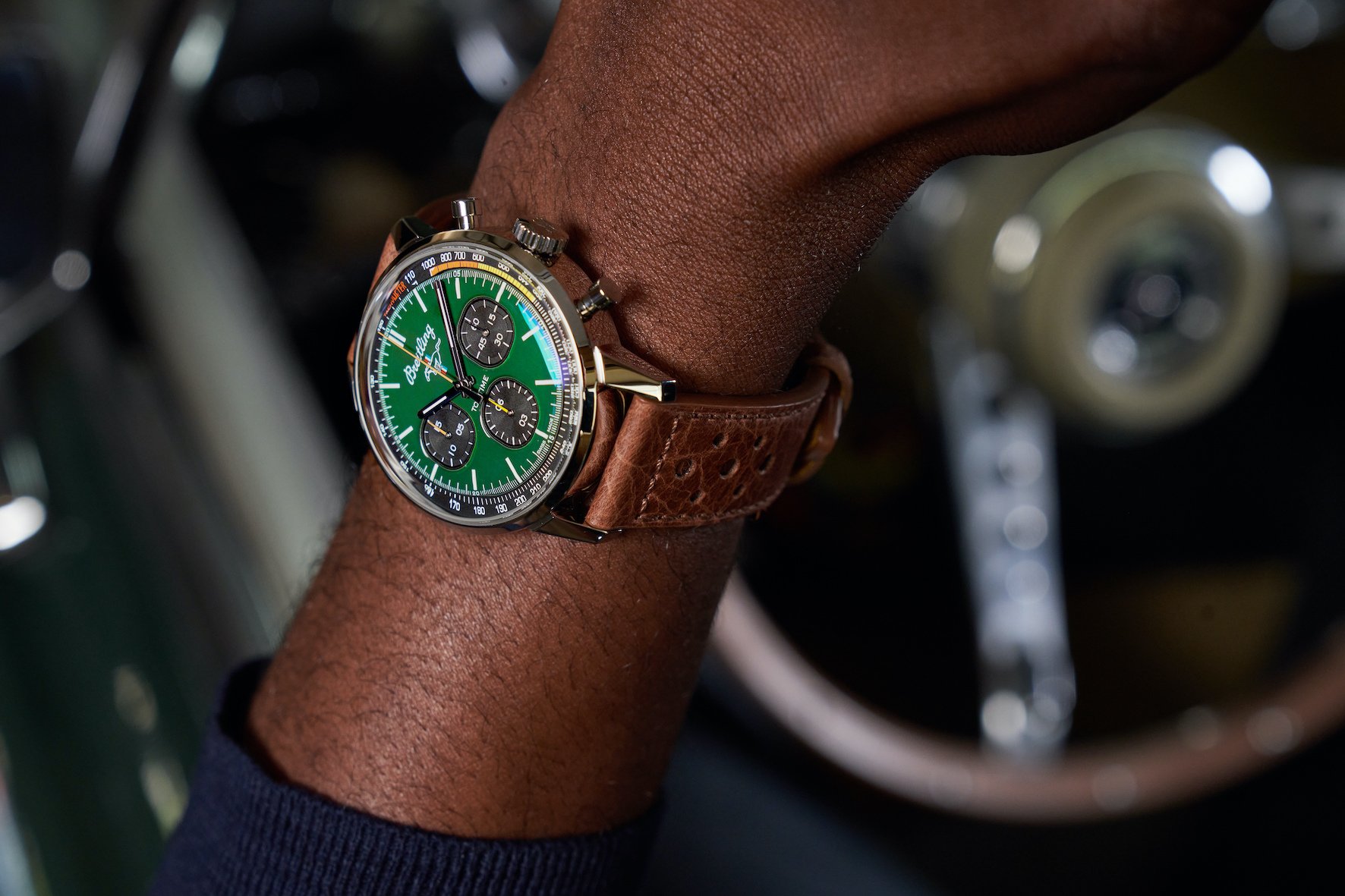 Breitling Top Time Ford Mustang_Ref. A25310241L1X1_RGB