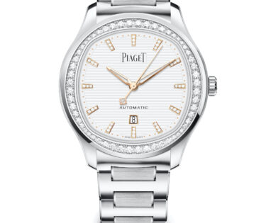 Piaget Polo 36mm Steel_G0A46019 copia